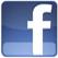 devseon facebook