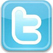 devseon twitter