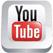 devseon youtube