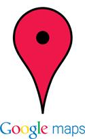 оптимизация за локално търсене