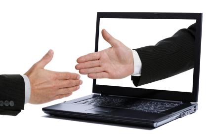 Web uslugi