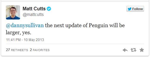 pingvin-update