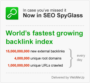 seo-spyglass-index
