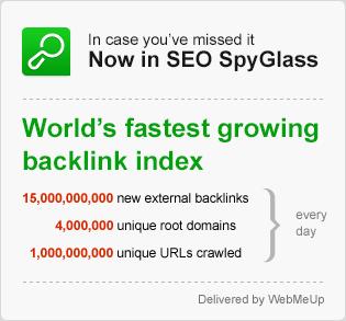 seo-spyglass-index