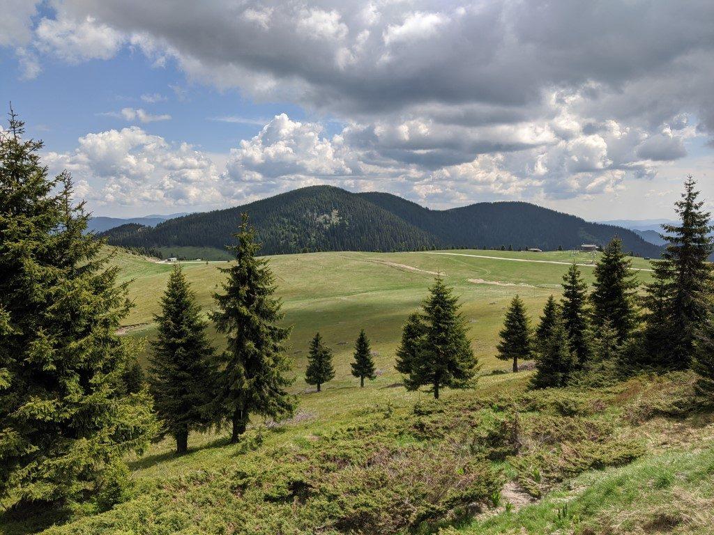 ezera-smolyanski (113)