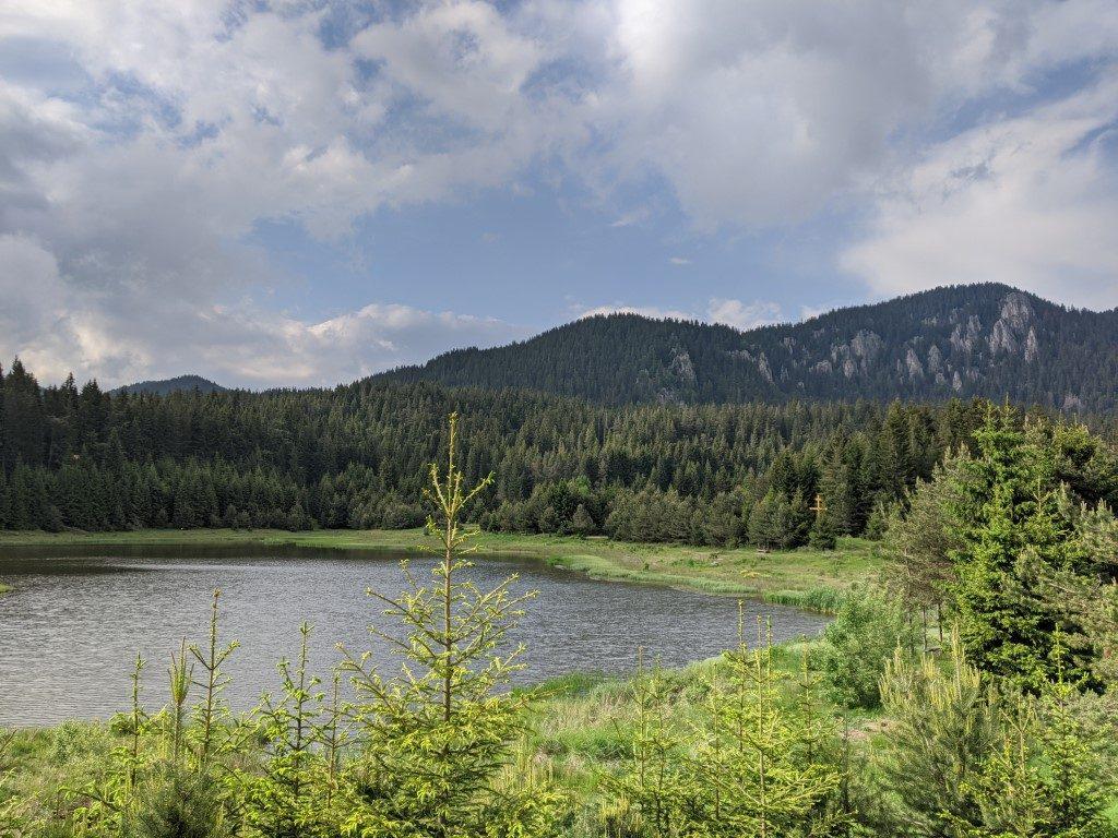 ezera-smolyanski (40)